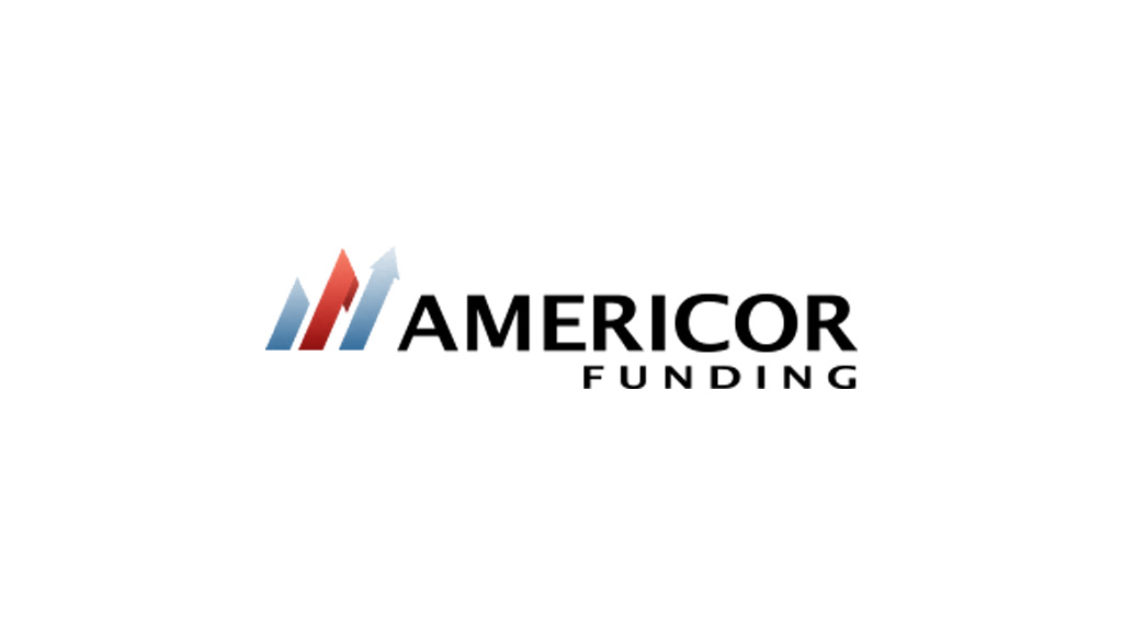 Americor-Funding-Logo