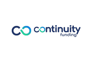 Continuity-Funding_new-colo--logo-300x200