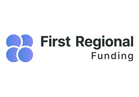 First-Regional-Funding-300x200_Colored