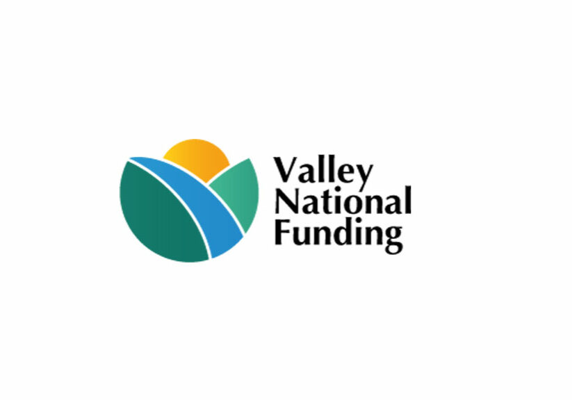 valley national funding